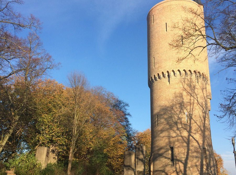 brujas-molinos-puertas-medievales-tour-local-c