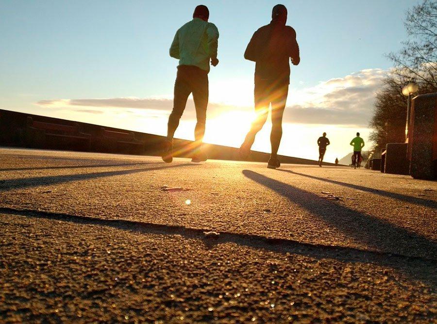 running-tourbrujas-tour-local-a
